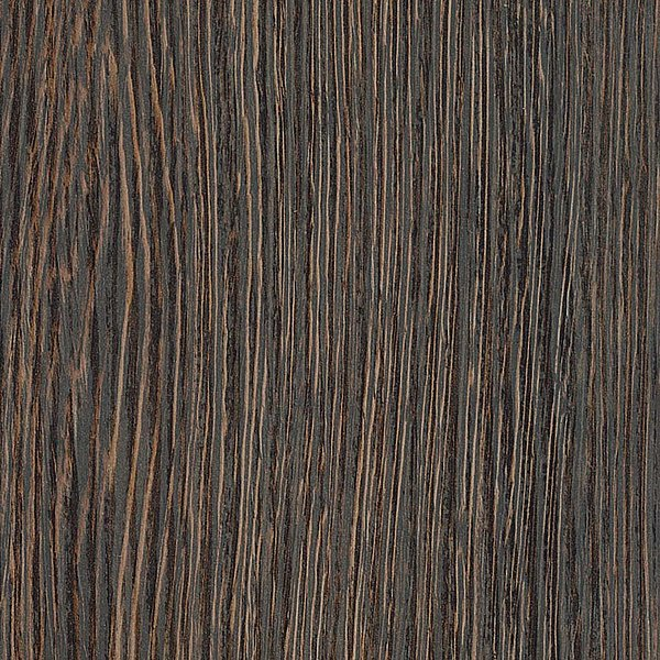 Duropal Natural Sangha Wenge  Breakfast Bar Product Image